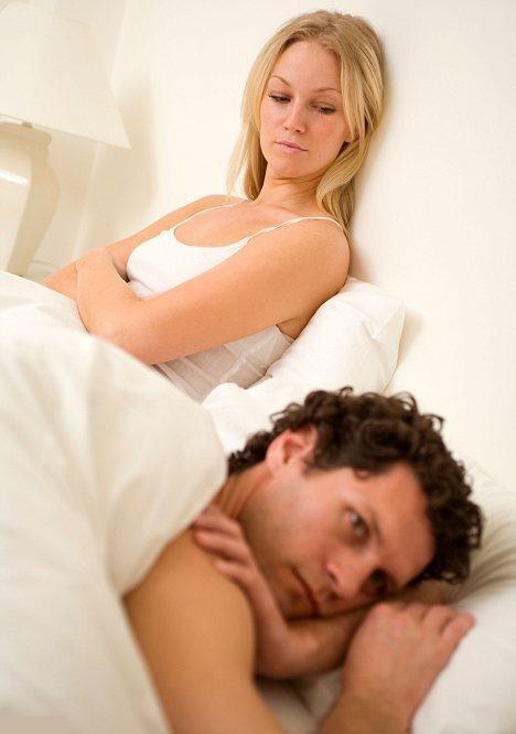 препараты усиливающие сексуальное влечение у мужчин-ык1