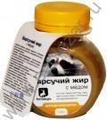 devushka-glotaet-spermu-litrami