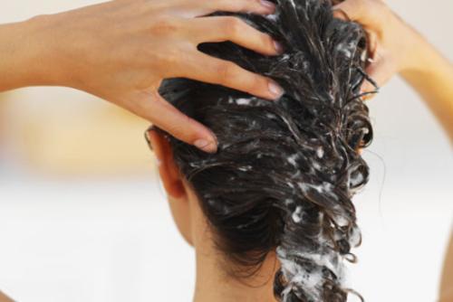 средство для роста новых волос у мужчин