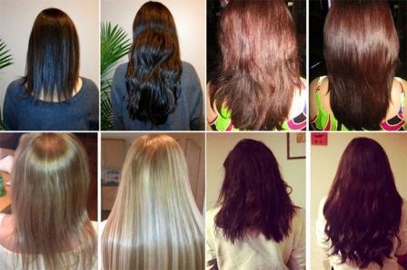 Этого сделайте японская сыворотка для роста волос andrea количестве наносится проборам